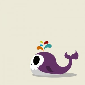 Makawhale