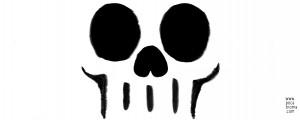 Calavera/Skull