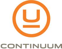 continuum_logo