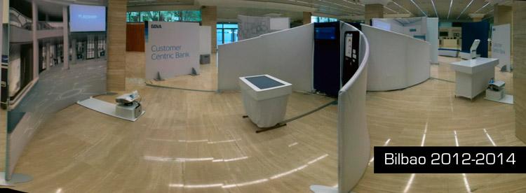 Bilbao20122014