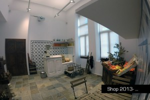 Shop2013