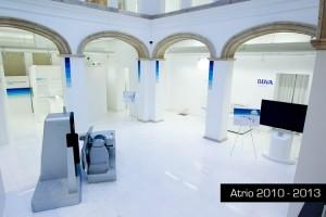 atrio20102013