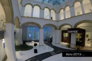 atrio2013