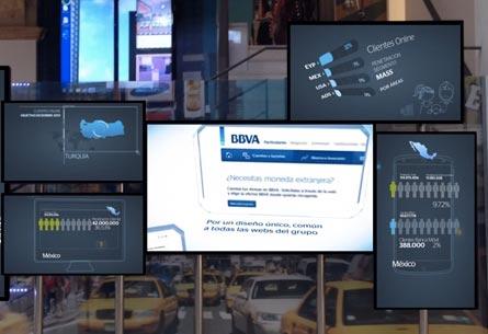 Digitalización 2013