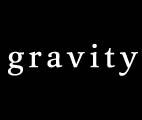 logoGravity
