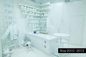 shop20102013