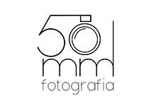 50 mm fotografía