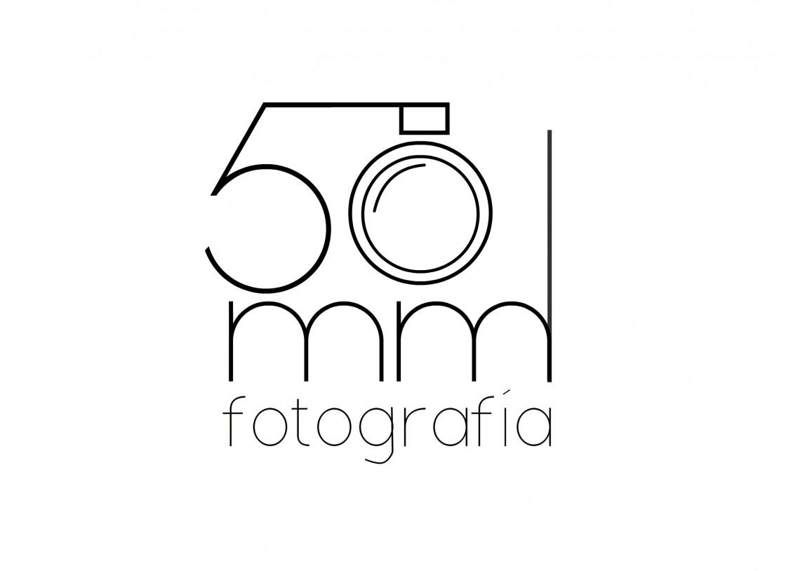 Logo50mm300ppp